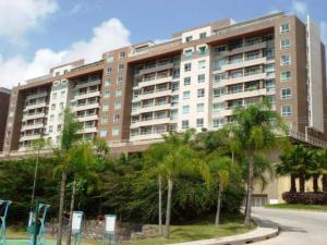 Apartamento En Venta En Caracas, Escampadero, Venezuela, VE RAH: 15-11395