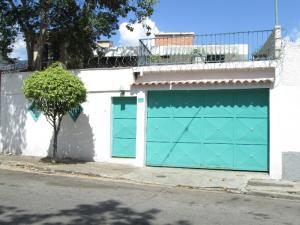Casa En Venta En Caracas, Los Dos Caminos, Venezuela, VE RAH: 16-1071