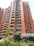 Apartamento En Venta En Caracas, Prado Humboldt, Venezuela, VE RAH: 15-11299
