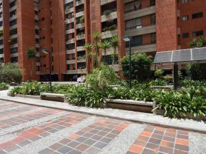 En Venta En Caracas - Prado Humboldt Código FLEX: 15-11299 No.14