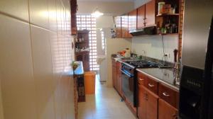 En Venta En Caracas - Prado Humboldt Código FLEX: 15-11299 No.8