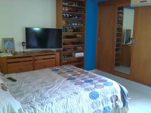En Venta En Caracas - Prado Humboldt Código FLEX: 15-11299 No.2