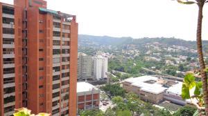 En Venta En Caracas - Prado Humboldt Código FLEX: 15-11299 No.13