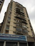 Apartamento En Venta En Caracas, Chacao, Venezuela, VE RAH: 15-11312