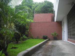 Apartamento En Venta En Caracas, Cumbres De Curumo, Venezuela, VE RAH: 15-11321