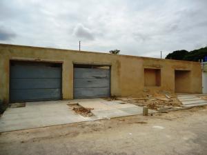 Casa En Venta En Valencia, Guaparo, Venezuela, VE RAH: 15-11338