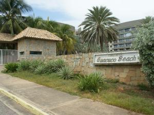 Apartamento En Venta En Municipio Arismendi La Asuncion, Guacuco, Venezuela, VE RAH: 15-11341
