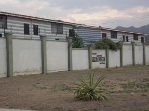 Casa En Venta En Municipio San Diego, Terranostra, Venezuela, VE RAH: 15-11357