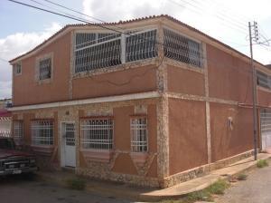 Casa En Venta En Coro, Las Eugenias, Venezuela, VE RAH: 15-11360