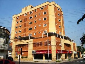 Apartamento En Venta En Maracay, El Bosque, Venezuela, VE RAH: 15-11363