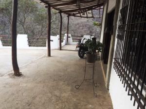 Casa En Venta En Caracas, Caicaguana, Venezuela, VE RAH: 15-11365