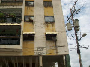 Apartamento En Venta En Guacara, Centro, Venezuela, VE RAH: 15-11381