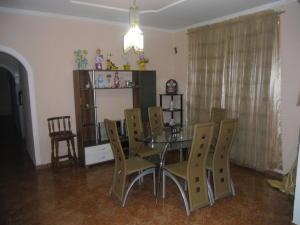Casa En Venta En Municipio San Francisco, La Coromoto, Venezuela, VE RAH: 15-11398