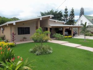 Casa En Venta En Municipio San Diego, Las Morochas I, Venezuela, VE RAH: 15-11404