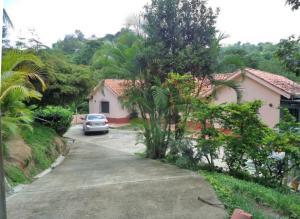 Casa En Ventaen Caracas, Corralito, Venezuela, VE RAH: 15-11408