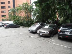 Apartamento En Venta En Caracas - Sebucan Código FLEX: 15-11674 No.7