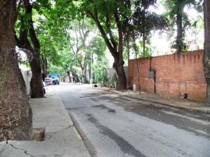 Apartamento En Venta En Caracas - Sebucan Código FLEX: 15-11674 No.11