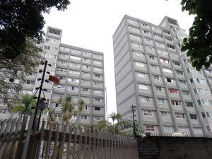 Apartamento En Venta En Caracas - Sebucan Código FLEX: 15-11674 No.3