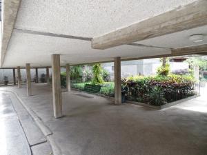 Apartamento En Venta En Caracas - Sebucan Código FLEX: 15-11674 No.5