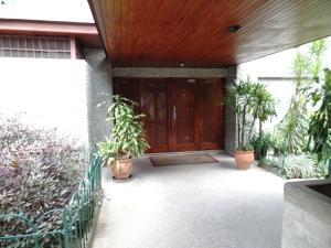 Apartamento En Venta En Caracas - Sebucan Código FLEX: 15-11674 No.8