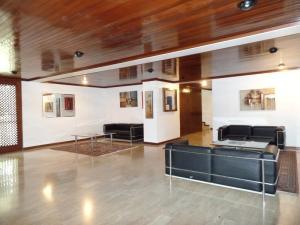 Apartamento En Venta En Caracas - Sebucan Código FLEX: 15-11674 No.9