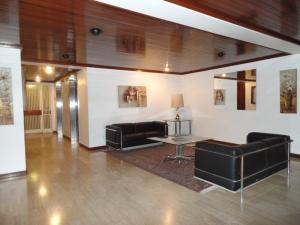 Apartamento En Venta En Caracas - Sebucan Código FLEX: 15-11674 No.10