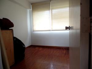 Apartamento En Venta En Caracas - Sebucan Código FLEX: 15-11674 No.13