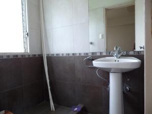 Apartamento En Venta En Caracas - Sebucan Código FLEX: 15-11674 No.14