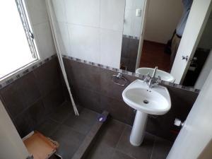 Apartamento En Venta En Caracas - Sebucan Código FLEX: 15-11674 No.15