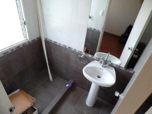 Apartamento En Venta En Caracas - Sebucan Código FLEX: 15-11674 No.16