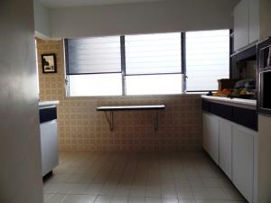 Apartamento En Venta En Caracas - Sebucan Código FLEX: 15-11674 No.17