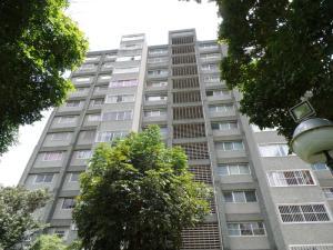 Apartamento En Venta En Caracas - Sebucan Código FLEX: 15-11674 No.2