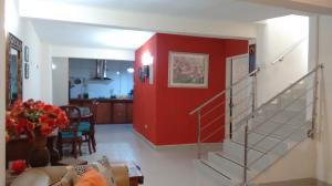 Casa En Venta En Maracaibo, Los Mangos, Venezuela, VE RAH: 15-11414