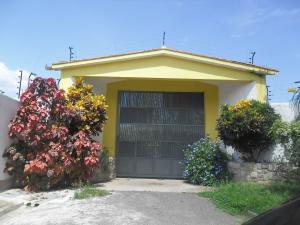 Casa En Venta En Municipio San Diego, La Cumaca, Venezuela, VE RAH: 15-11428