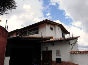 Casa En Venta En Caracas, La Union, Venezuela, VE RAH: 15-11436