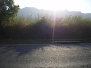 Terreno En Venta En Municipio Naguanagua, Maã±Ongo, Venezuela, VE RAH: 15-11437