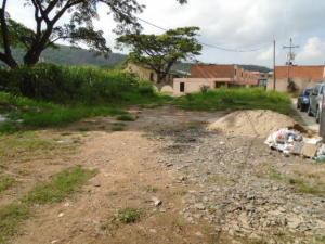 Terreno En Venta En Municipio Naguanagua, Manantial, Venezuela, VE RAH: 15-11468