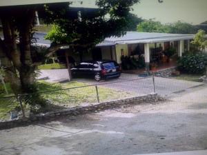 Casa En Venta En Barquisimeto, Parroquia Catedral, Venezuela, VE RAH: 15-11442