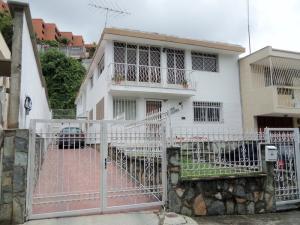 Casa En Venta En Caracas, La Trinidad, Venezuela, VE RAH: 15-11457