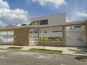 Casa En Venta En Valencia, La Viña, Venezuela, VE RAH: 15-13998