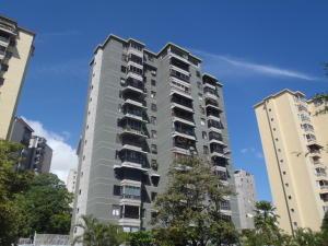 Apartamento En Venta En Caracas, El Cafetal, Venezuela, VE RAH: 15-11493