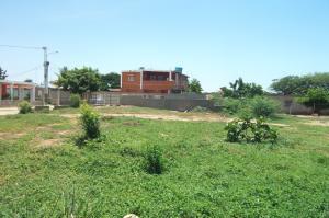 Terreno En Venta En Ciudad Ojeda, Bermudez, Venezuela, VE RAH: 15-11503