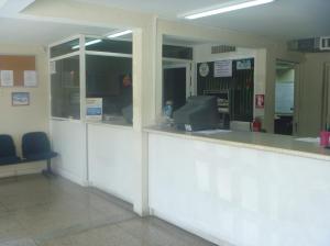 Local Comercial En Venta En Maracaibo, Tierra Negra, Venezuela, VE RAH: 15-11514