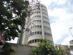 Oficina En Venta En Caracas, San Bernardino, Venezuela, VE RAH: 15-11526