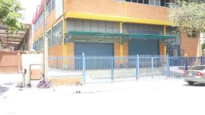 Edificio En Venta En Caracas, Mariche, Venezuela, VE RAH: 15-11542