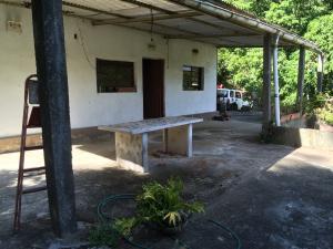 Terreno En Venta En Chuspa, Paramancito, Venezuela, VE RAH: 15-11537