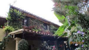 Casa En Venta En Carrizal, Municipio Carrizal, Venezuela, VE RAH: 15-11572