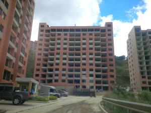 Apartamento En Ventaen Caracas, Colinas De La Tahona, Venezuela, VE RAH: 14-13098