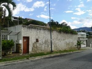 Terreno En Venta En Caracas, Terrazas Del Club Hipico, Venezuela, VE RAH: 15-11629