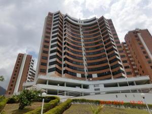 Apartamento En Venta En Parroquia Caraballeda, La Llanada, Venezuela, VE RAH: 15-11563